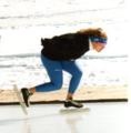 Tara Laszlo speedskating 2013-07-13 07-44.png