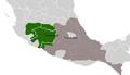 Tarascan aztec states.png