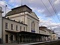 Tarnow dworzec 2.jpg