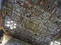 Tarnowo pałuckie-kościół drewniany z XIVw pod wezwaniem św.Mikołaja 05.jpg