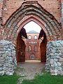 Tartu Cathedral 03.jpg