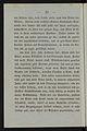 Taschenbuch von der Donau 1824 034.jpg