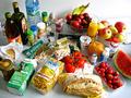 Tasty Food Abundance in Healthy Europe.png