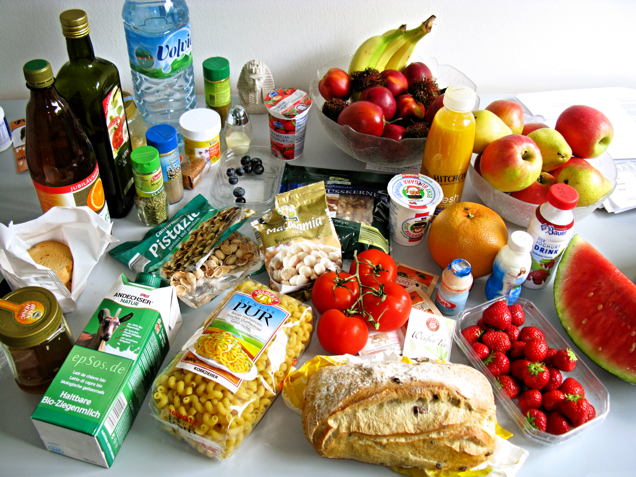 Cheap Healthy Food Adelaide