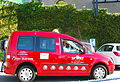 Taxi in Cape Town.jpg