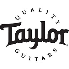 Taylor Guitars - Wikipedia