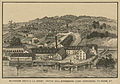 Taylor Map - Wilkinson Brothers Paper Mill.jpg