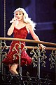 Taylor Swift (6966869079).jpg
