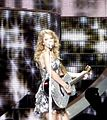 Taylor Swift - Fearless Tour - Los Angeles 02 cropped.jpg