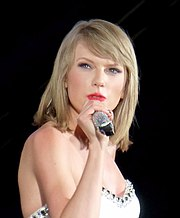 Taylor Swift May 2015 cropped and retouched.jpg