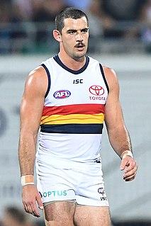 Taylor Walker (footballer)