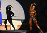 Team Malmstrom members compete in bodybuilding competition 150508-F-GF295-053.jpg