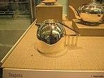 Teapots (7915242022).jpg