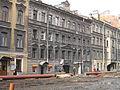 Teatr Sankt-Peterburg 3631.jpg