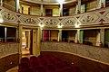 Teatro Apollo.jpg