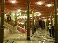 Teatro Arriaga foyers 2.jpg