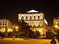 Teatro Real (Madrid) 12a.jpg