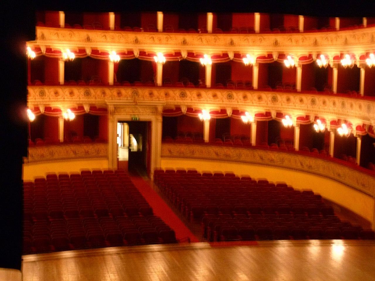 Teatro pirandello.JPG