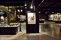 Technorama Winterthur (Ank kumar, INFOSYS Limited) 02.jpg