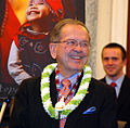 Ted Stevens at AFN cropped.jpg