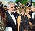 Ted Turner Jane Fonda 1992.jpg