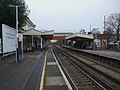 Teddington station look west2.JPG