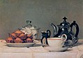Tee und Schmelzbrötchen 1873.jpg