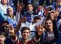 Tehran derby 86 (9).jpg