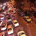 Tehran streets at night 44.jpg