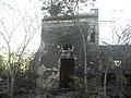 Tekat, Yucatán (08).jpg