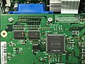 Teledyne Lecroy Wavejet Touch 354 (Iwatsu DS-5600) Oscilloscope Teardown (21079752995).jpg