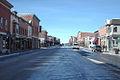 Telluride, Colorado Main Street.jpg