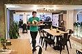 Telma Café 2019-08-21 01.jpg