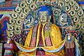 Tempel in der Mongolei.JPG