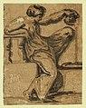 Temperance - AA (monogram of Andrea Andreani). LCCN2008678932.jpg