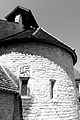 Temple à Donatyre, Avenches 2.jpg