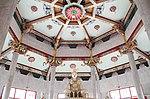 Temple 2 (31766162580).jpg