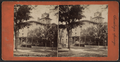 Temple Grove Seminary, Saratoga, N.Y, from Robert N. Dennis collection of stereoscopic views.png