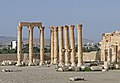 Temple of Bel, Palmyra 13.jpg