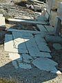 Temple of Delian Apollo, 530 BC, Naxos, 380, 118909.jpg