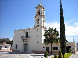 Templo de San Bartolomé en Tuxcueca.jpg