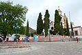 Templo del Barrio de Tlaxcala.jpg
