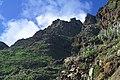 Tenerife - Buenavista del Norte 03.jpg