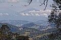 Tenorio volcano 02.jpg