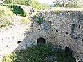 Terebovlia Castle 04.jpg