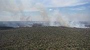 Terra Indígena Porquinhos, Maranhão (38928905194).jpg