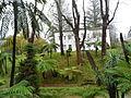 Terra Nostra Gardens (24281317160).jpg