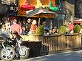 Terrasse, rue Saint-Denis, Montreal - 07a.jpg