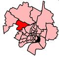 Terrebonne-blainville.PNG