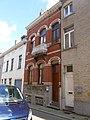 Tervuren Gemeentestraat 20 - 218160 - onroerenderfgoed.jpg